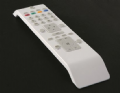 Hitachi White RC3900 Genuine Remote Control